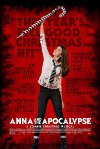 Anna.and.the.Apocalypse.2017.Bluray.1080p.DTS-HDMA5.1.x264-CHD ~ 12.0 GB