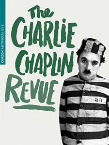 The.Chaplin.Revue.1959.720p.BluRay.FLAC2.0.x264-CtrlHD – 3.5 GB
