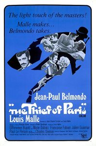 The.Thief.of.Paris.1967.1080p.BluRay.REMUX.AVC.DTS-HD.MA.2.0-EPSiLON – 26.9 GB