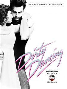 Dirty.Dancing.2017.1080p.Blu-ray.Remux.AVC.DTS-HD.MA.5.1-KRaLiMaRKo – 29.1 GB