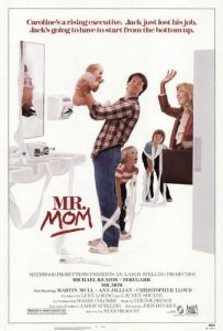 Mr..Mom.1983.720p.BluRay.FLAC.2.0.x264-SbR ~ 6.7 GB