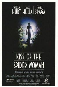 Kiss.of.the.Spider.Woman.1985.1080p.BluRay.REMUX.AVC.DTS-HD.MA.5.1-EPSiLON – 27.2 GB
