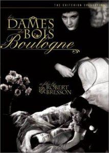 Les.Dames.du.Bois.de.Boulogne.1945.720p.BluRay.AAC2.0.x264-PuTao – 7.7 GB