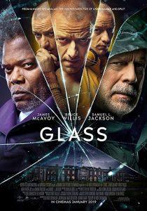 [BD]Glass.2019.2160p.UHD.Blu-ray.HEVC.TrueHD.Atmos.7.1-BeyondHD ~ 86.67 GB