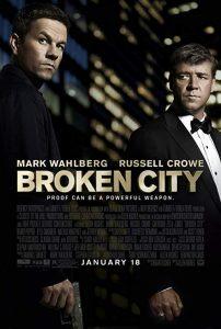 Broken.City.2013.720p.BluRay.DTS.x264-ThD ~ 4.1 GB