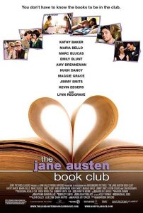 The.Jane.Austen.Book.Club.2007.1080p.BluRay.DTS.x264-CtrlHD – 7.9 GB