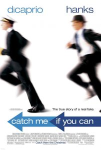 Catch.Me.If.You.Can.2002.720p.BluRay.DTS.x264-NTb – 13.3 GB