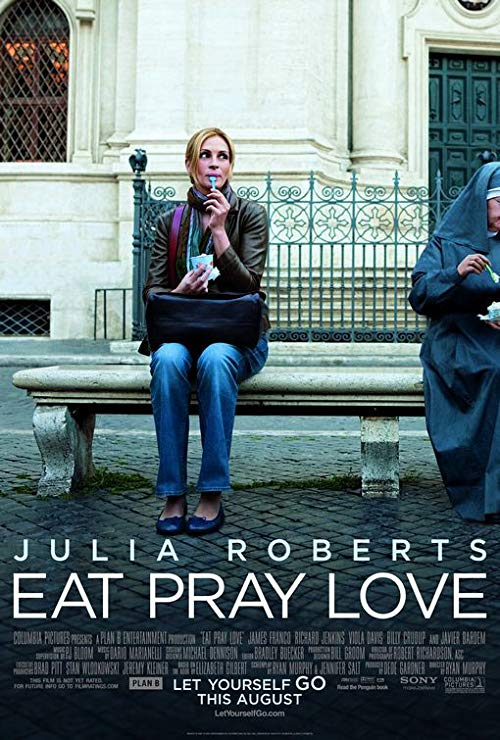 Eat.Pray.Love.DC.2010.720p.BluRay.x264-DiRTY – 7.3 GB