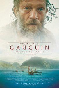 Gauguin.2017.FRENCH.1080p.BluRay.x264-GAUGUIN ~ 7.6 GB