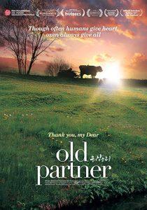 Old.Partner.2008.1080p.BluRay.x264-aBD ~ 6.5 GB
