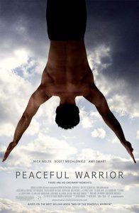 Peaceful.Warrior.2006.720p.BluRay.DD5.1.x264 ~ 4.6 GB