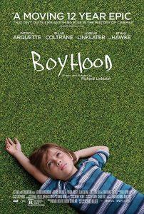 Boyhood.2014.Criterion.1080p.BluRay.x265.HEVC.EAC3-SARTRE ~ 6.5 GB