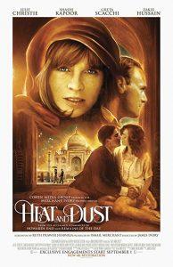 Heat.and.Dust.1983.720p.BluRay.x264-SPOOKS – 5.5 GB