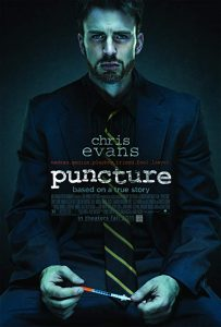 Puncture.2011.720p.BluRay.DD5.1.x264-EbP ~ 4.4 GB