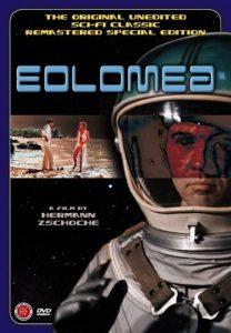 Eolomea.1972.1080p.Blu-ray.Remux.AVC.DTS-HD.MA.5.1-KRaLiMaRKo ~ 15.8 GB