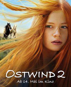 Windstorm.2.2015.720p.BluRay.x264-JustWatch ~ 5.5 GB