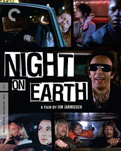 Night.on.Earth.1991.Criterion.Collection.1080p.Blu-ray.Remux.AVC.DTS-HD.MA.2.0-KRaLiMaRKo – 33.8 GB