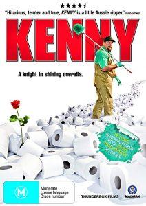 Kenny.2006.1080p.BluRay.AC3.x264-aAF ~ 6.5 GB