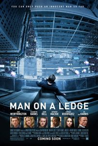 [BD]Man.on.a.Ledge.2012.2160p.UHD.Blu-ray.HEVC.Atmos-WhiteRhino ~ 56.67 GB