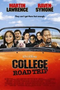 College.Road.Trip.2008.1080p.Bluray.x264-1920 ~ 7.9 GB
