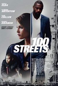 100.Streets.2016.REPACK.1080p.BluRay.DTS.x264-HR ~ 12.6 GB