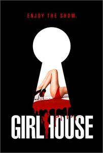 GirlHouse.2014.720p.BluRay.DD5.1.x264-VietHD – 4.9 GB