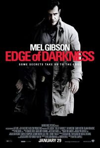 Edge.of.Darkness.2010.1080p.BluRay.DTS.x264-ESiR ~ 10.2 GB