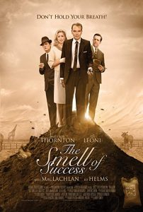 the.smell.of.success.2009.1080p.bluray.x264-unveil ~ 6.6 GB