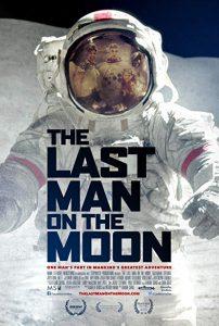 The.Last.Man.on.the.Moon.2014.1080p.Blu-ray.Remux.AVC.DD.5.1-KRaLiMaRKo ~ 15.0 GB