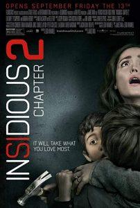 Insidious.Chapter.2.2013.1080p.BluRay.DTS.x264-CtrlHD ~ 9.0 GB