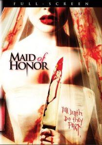 Maid.Of.Honor.2006.1080p.AMZN.WEB-DL.DDP2.0.H.264-SiGMA ~ 9.1 GB