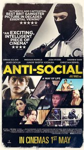 Anti.Social.2015.720p.BluRay.x264-VETO ~ 4.4 GB