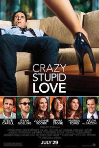 Crazy.Stupid.Love.2011.720p.BluRay.x264-DON ~ 7.1 GB