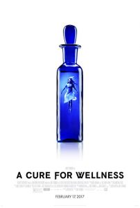 A.Cure.for.Wellness.2016.1080p.BluRay.DD+7.1.x264-LoRD ~ 15.6 GB
