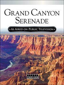 Grand.Canyon.Serenade.2010.720p.BluRay.DTS-MA.x264-HDMaNiAcS – 4.0 GB