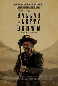 The.Ballad.of.Lefty.Brown.2017.720p.Bluray.DD5.1.x264-playHD ~ 6.8 GB