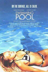 Swimming.Pool.2003.REMASTERED.1080p.BluRay.X264-AMIABLE – 10.9 GB
