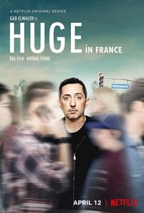 Huge.in.France.S01.1080p.NF.WEB-DL.DDP5.1.x264-STRiFE ~ 7.1 GB