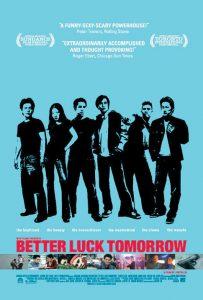 Better.Luck.Tomorrow.2002.1080p.WEBRip.DD5.1.x264-NTb – 10.0 GB