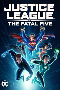[BD]Justice.League.vs.the.Fatal.Five.2019.2160p.UHD.Blu-ray.HEVC.DTS-HD.MA.5.1-BeyondHD ~ 36.08 GB