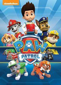 Paw.Patrol.S05.1080p.NF.WEBRip.DD5.1.x264-LAZY – 11.5 GB