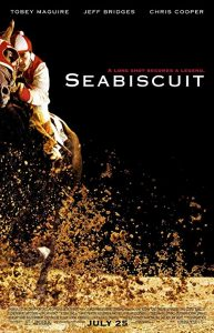 Seabiscuit.2003.720p.BluRay.x264-fty – 5.5 GB