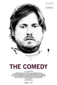 The.Comedy.2012.720P.BLURAY.X264-WATCHABLE ~ 4.4 GB