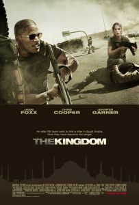 The.Kingdom.2007.Hybrid.1080p.BluRay.DTS.x264-NiP ~ 14.4 GB