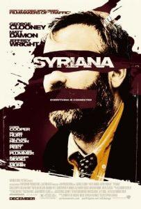 Syriana.2005.720p.BluRay.DD5.1.x264-ARTPOP – 7.6 GB