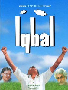 Iqbal.2005.720p.NF.WEB-DL.DDP2.0.x264-KamiKaze – 3.3 GB