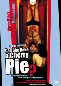 Can.She.Bake.a.Cherry.Pie.1983.1080p.AMZN.WEB-DL.DD+2.0.H.264-alfaHD – 9.3 GB