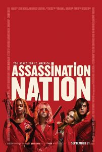 Assassination.Nation.2018.720p.BluRay.DD5.1.x264-LoRD ~ 7.3 GB