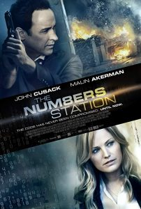 The.Numbers.Station.2013.1080p.BluRay.DTS.x264-FANDANGO ~ 10.1 GB