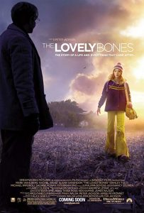 The.Lovely.Bones.2009.720p.BluRay.x264-EbP – 6.3 GB